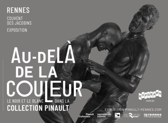 exposition-pinault-rennes-ete-2021-10038