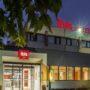 facade-ibis-rennes-cesson2-3306
