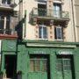 garden-facade-3309