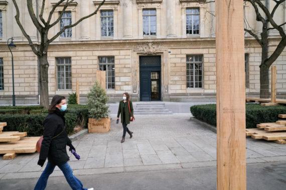 inauguration-de-l-hotel-pasteur-exterieur-arnaud-loubry-rennes-ville-et-metropole-2021-03-10-rm-674386-9959