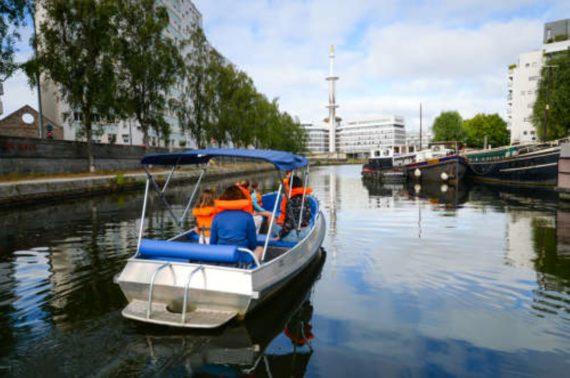 l-embarcadere-rennes-9863