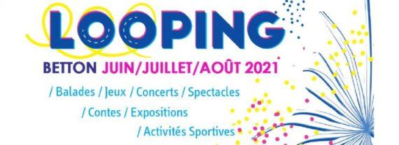 looping-betton-ete-2021