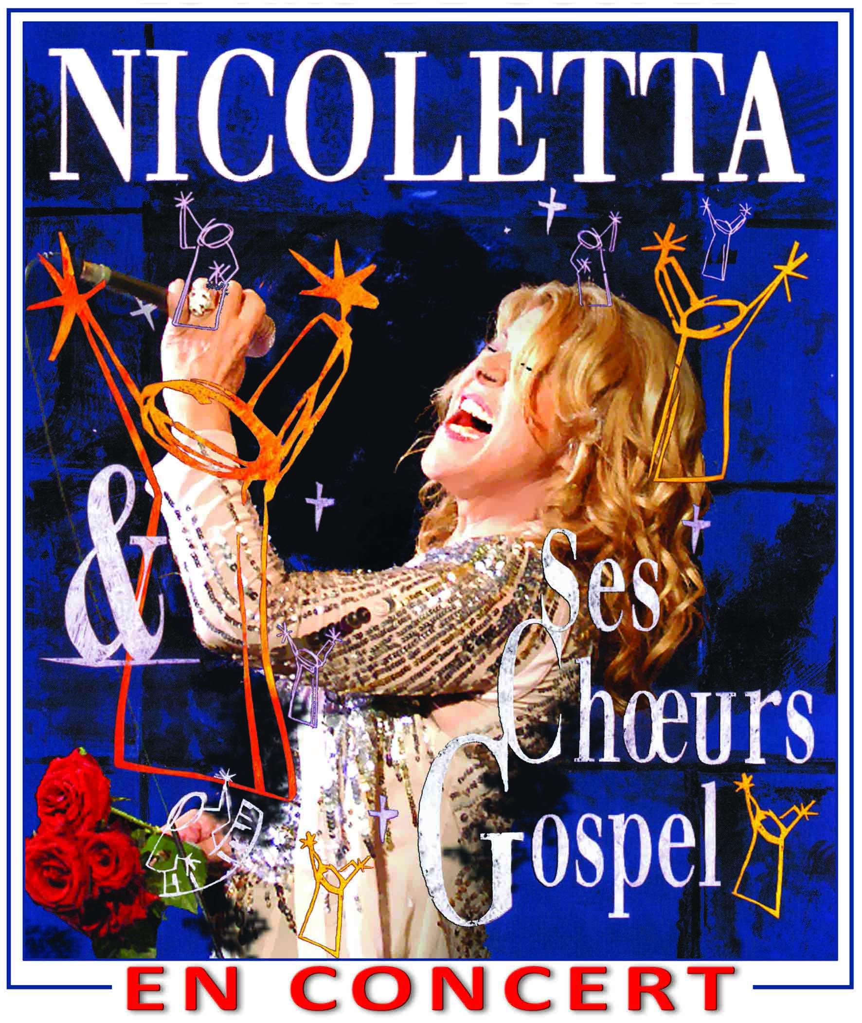 nicoletta-en-concert-rennes-eglise-toussaint-9901