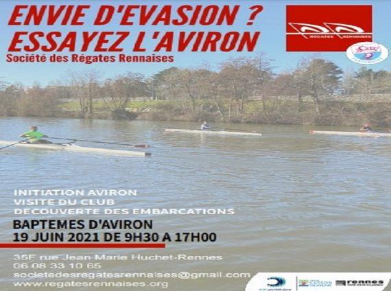 2021-bapteme-d-aviron-10112-10115-10124
