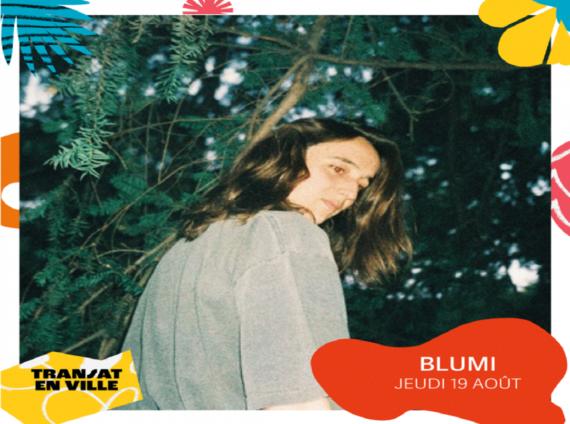 2021-blumi-transat-en-ville-10297