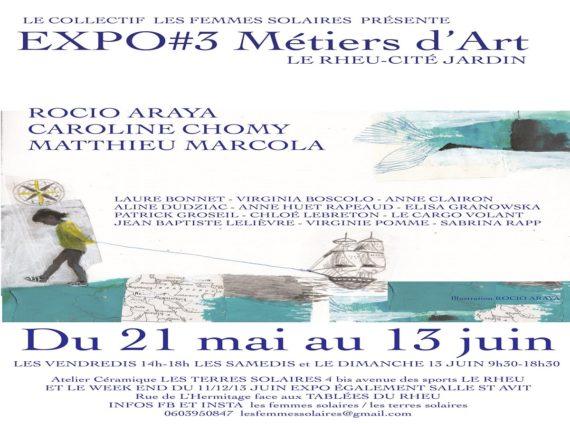 2021-expo3metiersdartslesfemmessolaires-10050