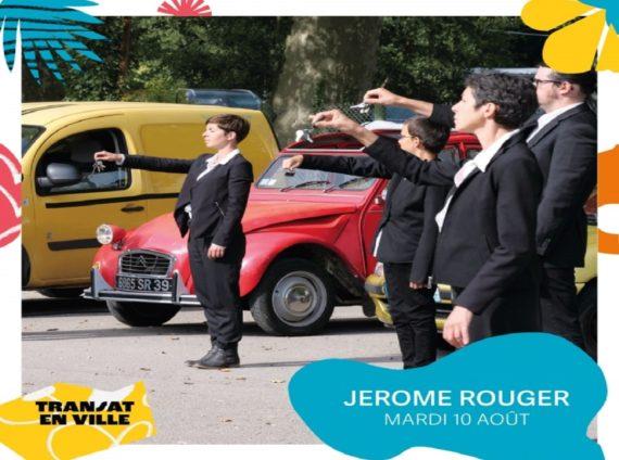 2021-jerome-rouger-transat-10289
