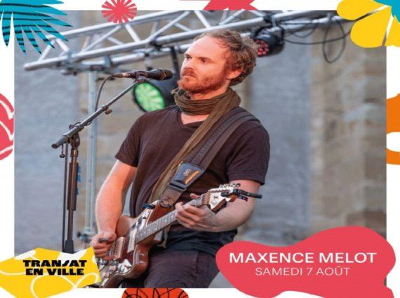 2021-maxence-melot-10194