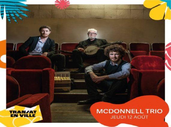 2021-mcdonnell-trio-transat-10191