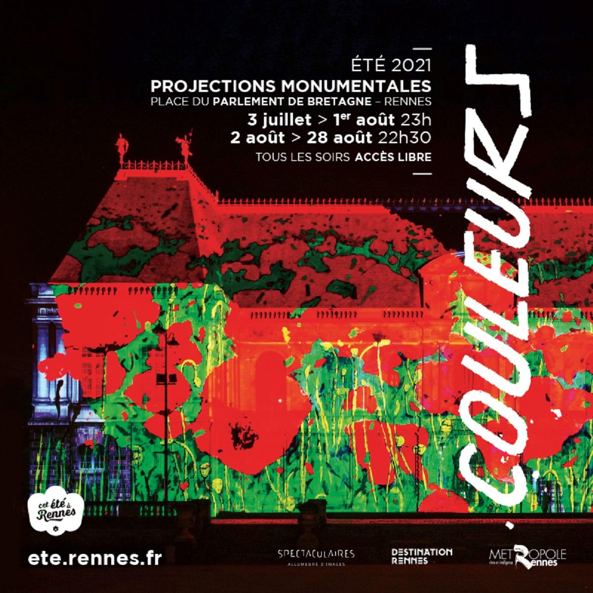 2021-projections-monumentales-parlement-de-bretagne-couleurs-rennes