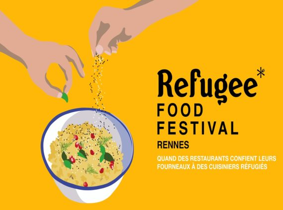 2021-refugee-food-festival-10116