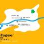 2021-refugee-food-festival-plan-10117