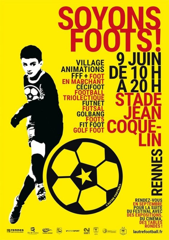 2021-soyons-foots-10100