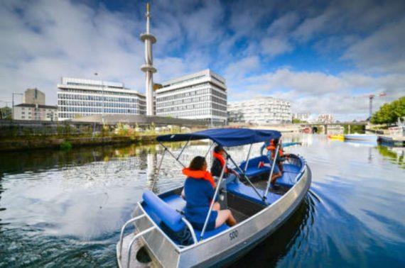 800x600-location-de-bateau-quai-saint-cyr-9861-10284
