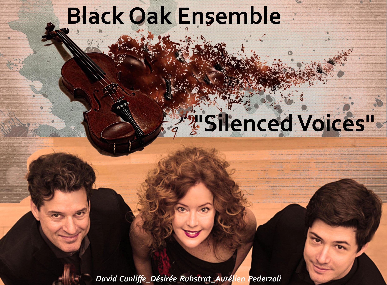black-oak-ensemble-10179