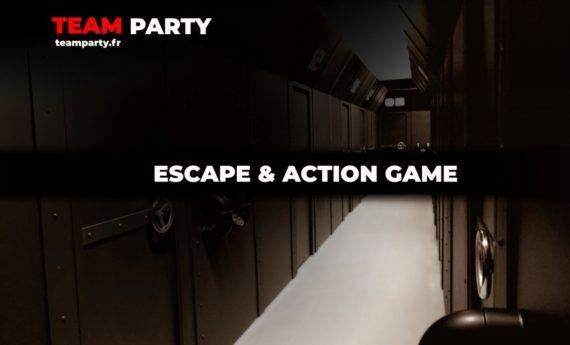 escape-game-team-party-montgermont-1-3358