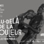 exposition-pinault-rennes-ete-2021b-png-10057