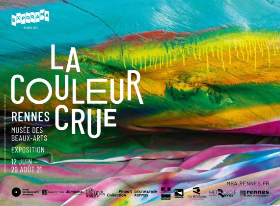 la-couleur-crue-exposition-pinault-10085