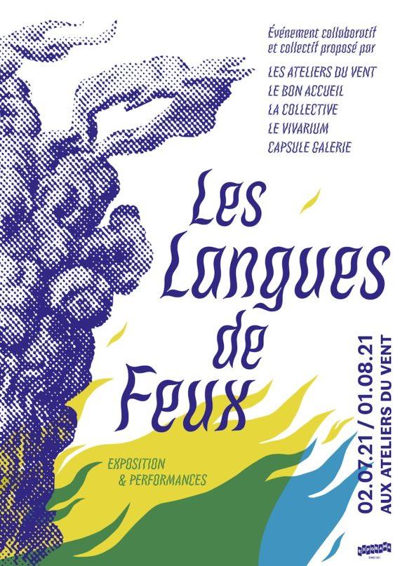 langue-de-feu-10360
