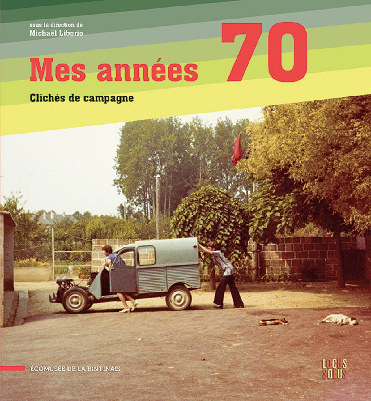mes-annees-70-ecomusee-rennes-10064