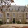 visite-les-hotels-particuliers-rennes-marboeuf-10249