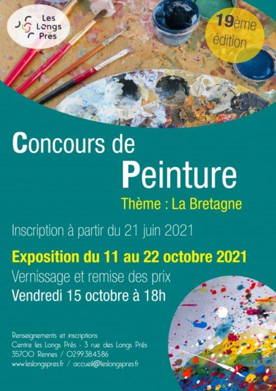 19eme-concours-de-peinture-rennes