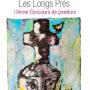 19eme-concours-de-peinture-rennes-bis