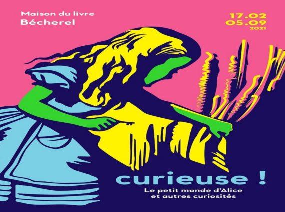 2021-exposition-curieuse-la-maison-du-libre-becherel-10520