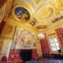 la-grand-chambre-le-parlement-de-bretagne-10456
