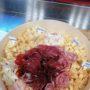 laiterie-gilbert-rennes-3375