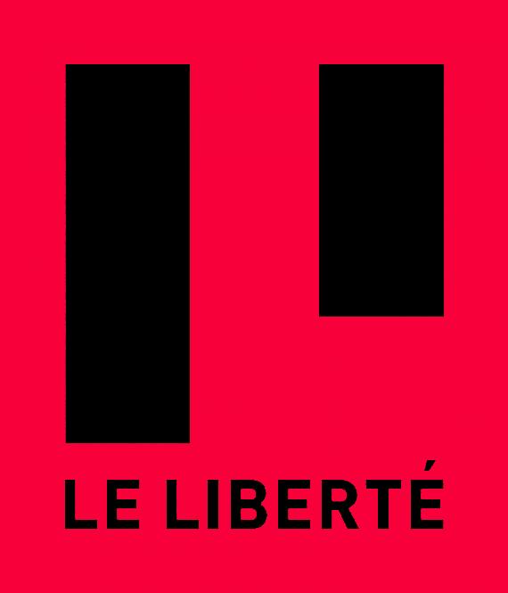 video-club-le-liberte-rennes