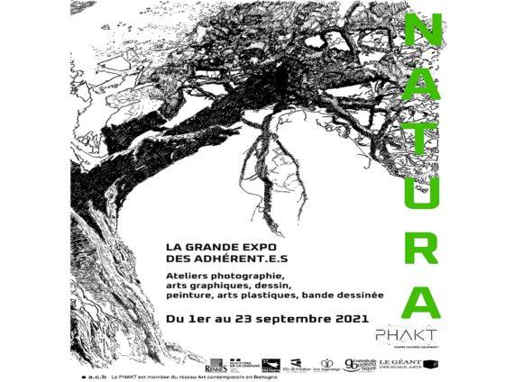 2021-natura-10757