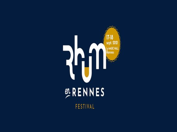 2021-rennes-en-rhum-festival-10750