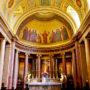 cathedrale-saint-pierre-5329