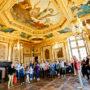 parlement-rennes-visite-4-10823
