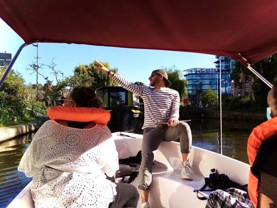slam-en-p-tit-bateau-10751