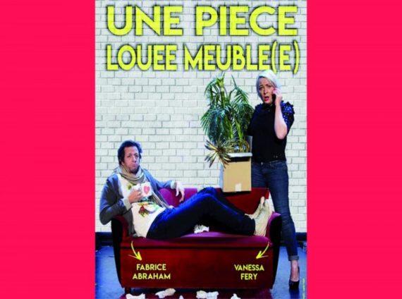 une-piece-louee-meublee-cafe-theatre-le-bacchus-rennes