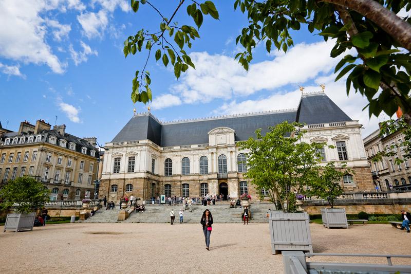 visite-parlement-de-bretagne-4-10821
