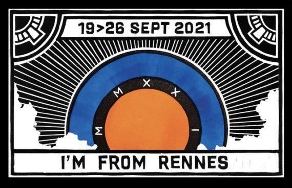 visuel-im-from-rennes-10831