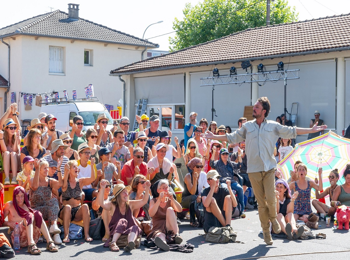 2021-foulouwers-la-basse-cour-11154