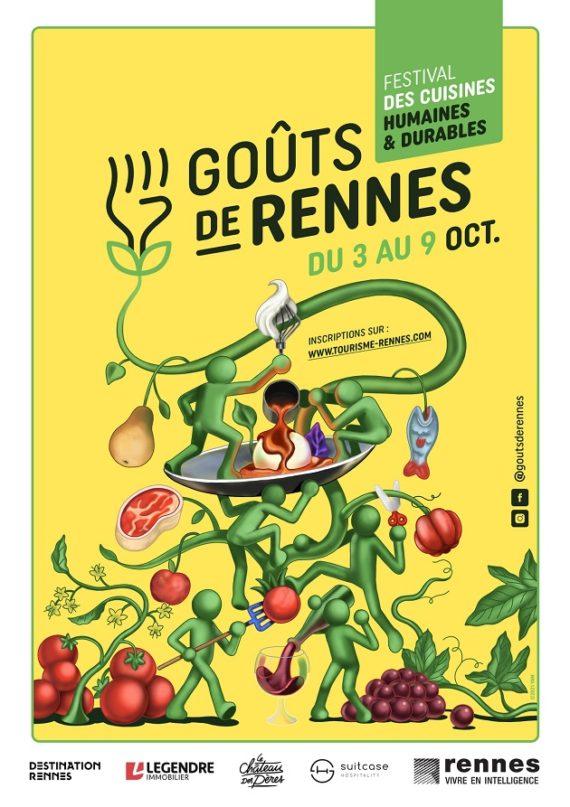 2021-gout-de-rennes-10938