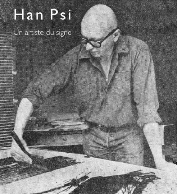2021-han-psi-maison-du-livre-11132