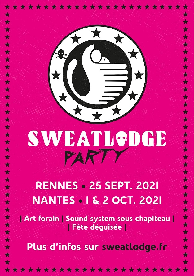 2021-sweat-lodge-party-11148