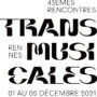 cartouche-trans2021-11177