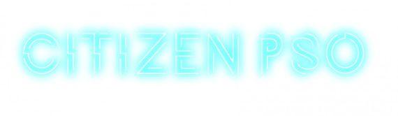 citizen-pso-rennes