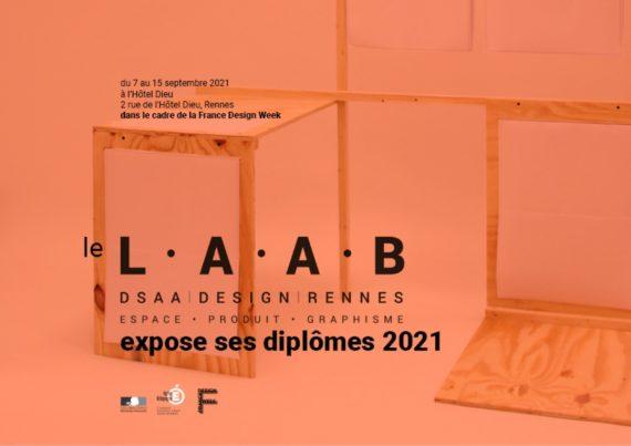 dsaa-laab-rennes-design-francedesignweek-hotel-dieu-rennes