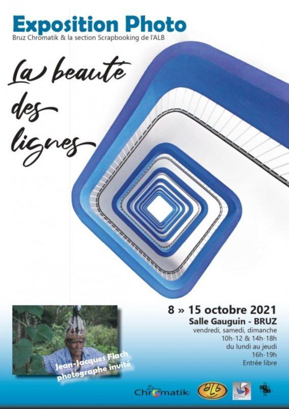 exposition-photos-la-beaute-des-lignes-salle-gauguin-bruz