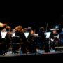 hr-orchestre-11134