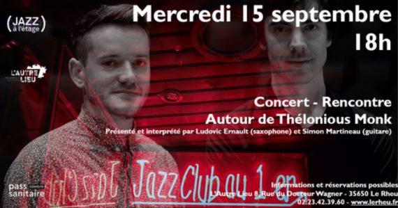 jazz-concert-rencontre-le-rheu