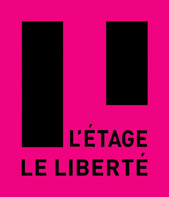 ll-étage-rennes